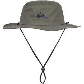 Quiksilver Bushmaster Hat Men Thyme